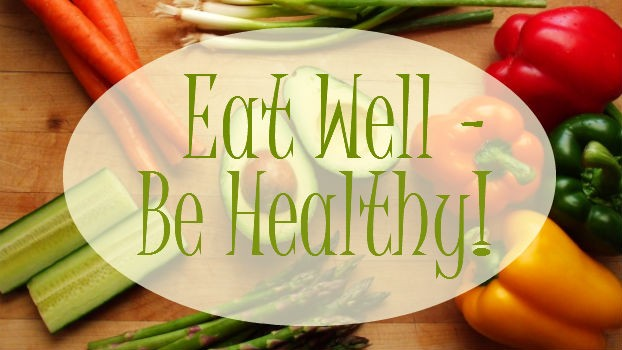 be fit be healthy essay Exercise and healthy eating should be the way of life i believe that exercise and healthy eating are needed to improve us as if you enjoyed this essay.