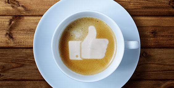 coffee-like