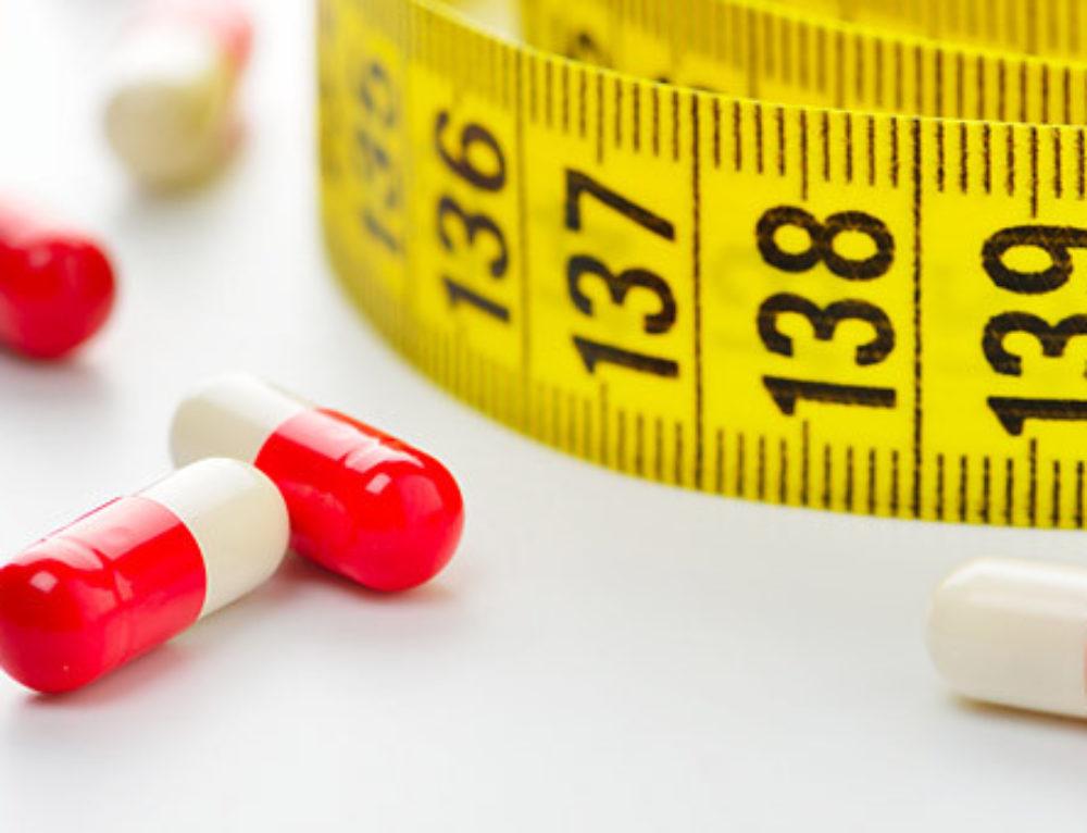 Λιποδιαλύτες: Ποια είναι η αλήθεια για το CLA και την L-Καρνιτίνη;